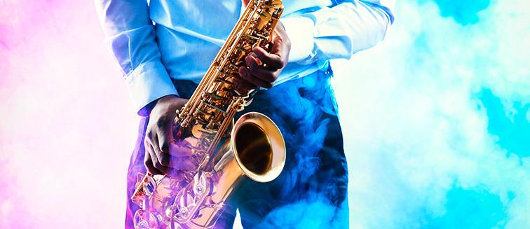 Ljubljana Jazz Festival
