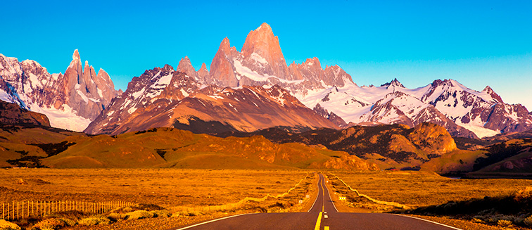 when to travel to Argentina